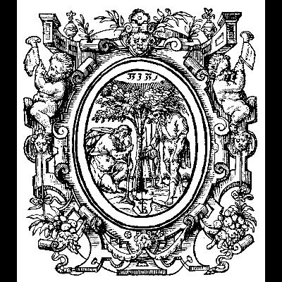 BIBLIA CANTARO