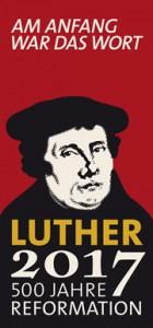 Logo_Lutherdekade