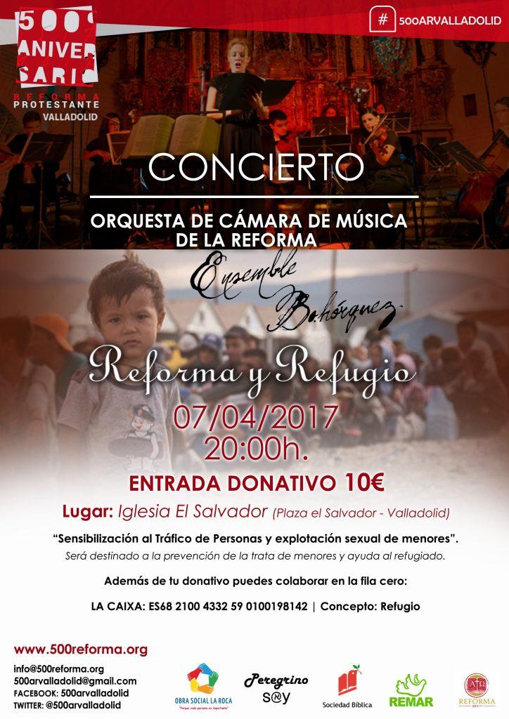 cartel_concierto[17673]