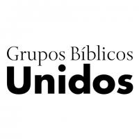 logo_unidos_perfil_FB